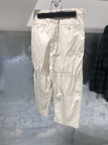 homme-21ss-offwhite