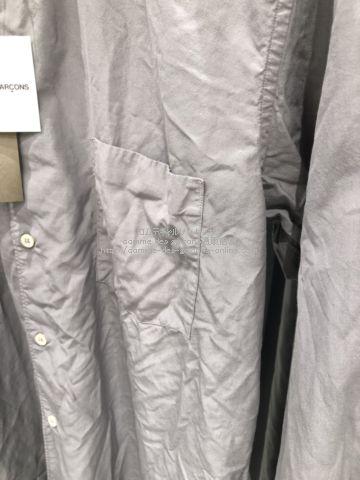 hommeplus-21ss-sp-gray-blouse