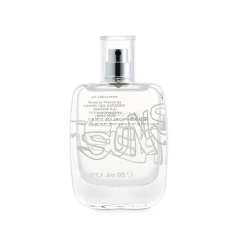 cdgparfums-erl
