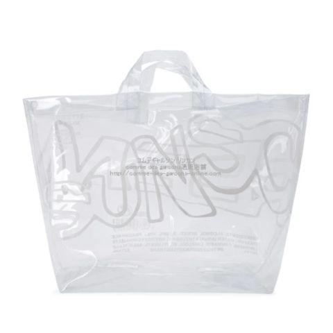 cdgparfums-erl-beachbag