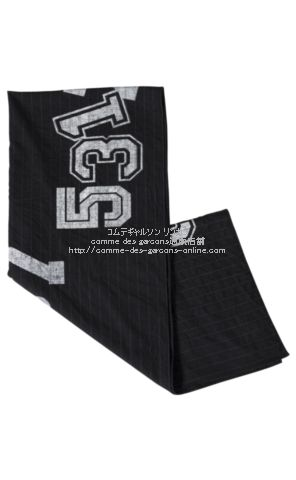 blackcdg-21aw-1h-k401