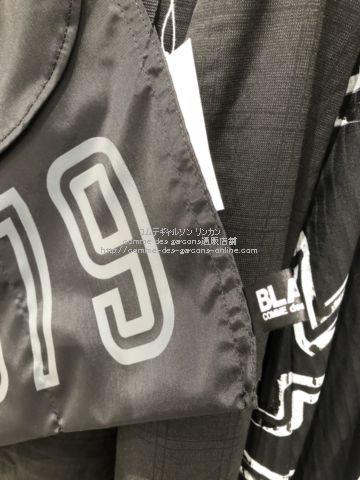 blackcdg-21aw-1h-k802