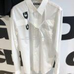 cdg-2021aw-buckle-shirt