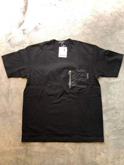 cdg-homme-hh-t004