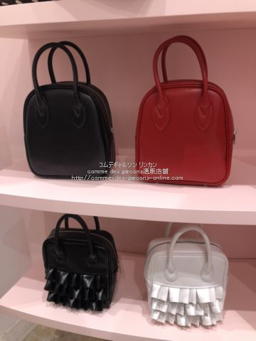 cdggirl-21aw-minibag