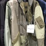 cdghomme-21aw-ma1-patchcoat