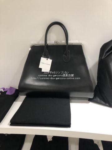 comcom-21aw-leatherbag