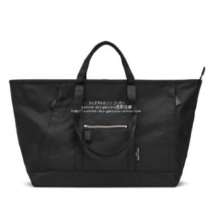 homme-largebag-21aw