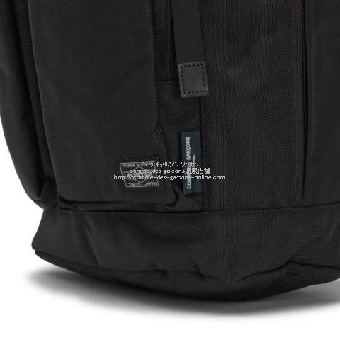 homme-porter-backpack-21aw