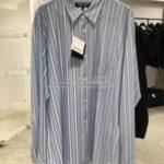 hommedou-21aw-noiron-shirt-b