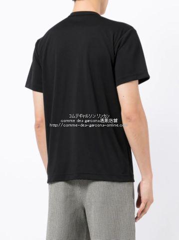 hommeplus-21aw-nakamu-tee