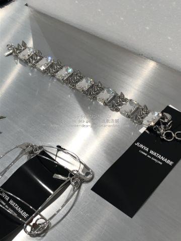 junya-big-necklaces-21aw
