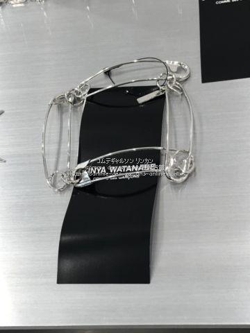 junya-short-bracelet-21aw