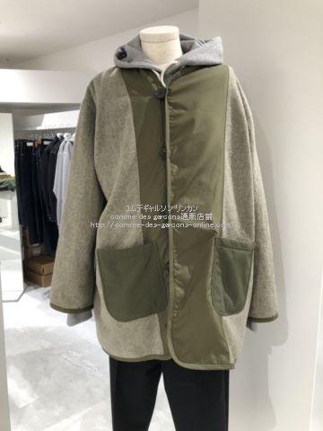 junyaman-21aw-linercoat
