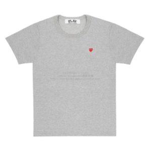 play-21aw-little-heart-tee