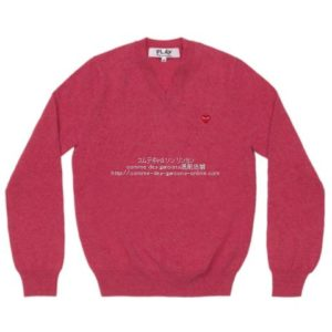 play-21aw-vknit-pink