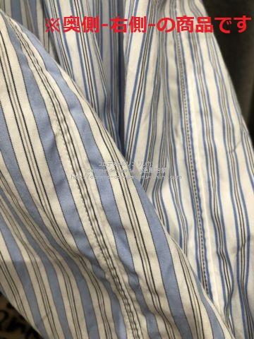 play-striped-blouse-white