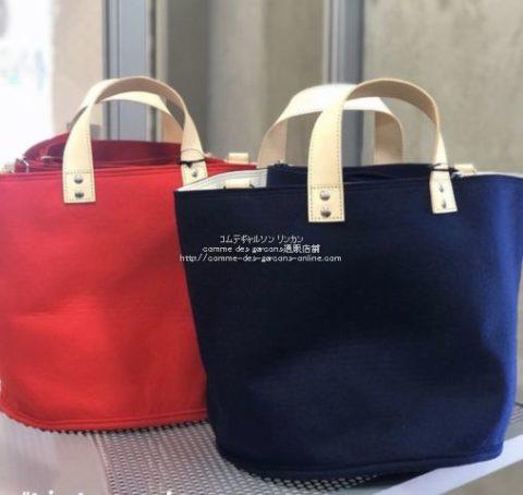 trico-bag-21aw