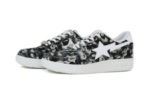 batpe-cdg-21aw-bape-stalow-sneakers
