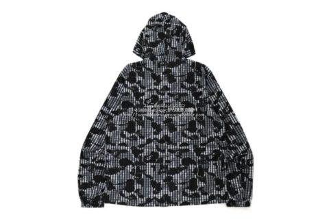 batpe-cdg-21aw-hoodiejacket
