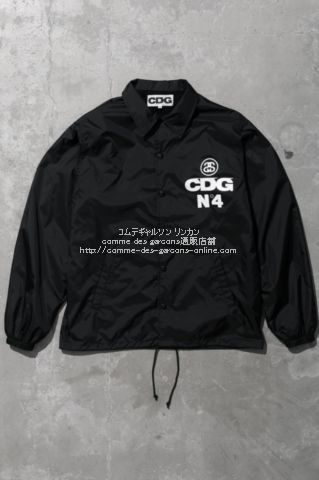 cdg-2021aw-stussy-coachjk