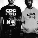 cdg-2021aw-stussy-tee