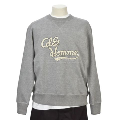 cdg-homme-hh-t016