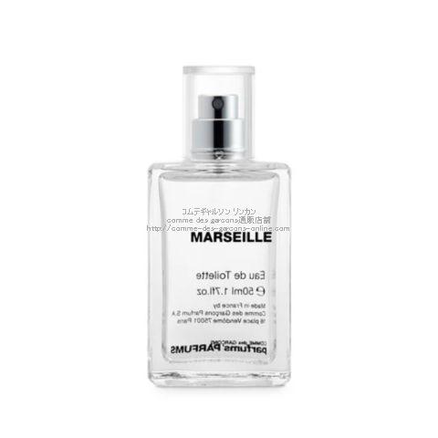 cdgparfums-marseille