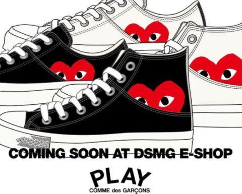play-converse-21aw-jp-hi-bk