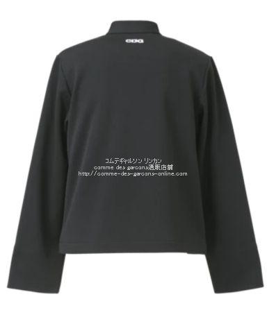 cdg-2021aw-china-jk