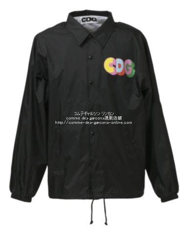 cdg-better-coachjk-21aw