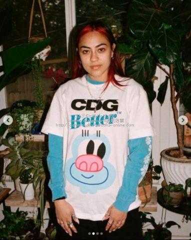 cdg-better-tee-21aw
