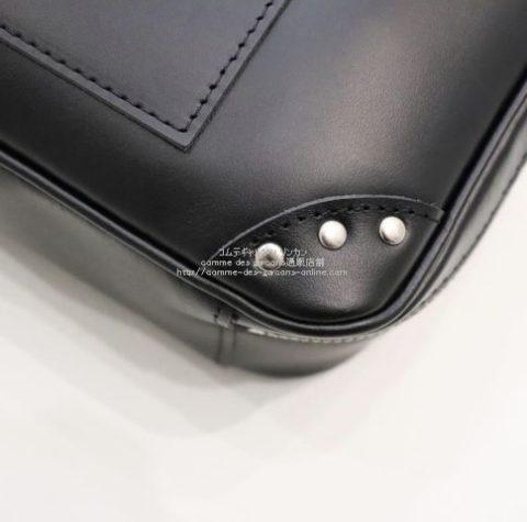 trico-21aw-shoulderbag